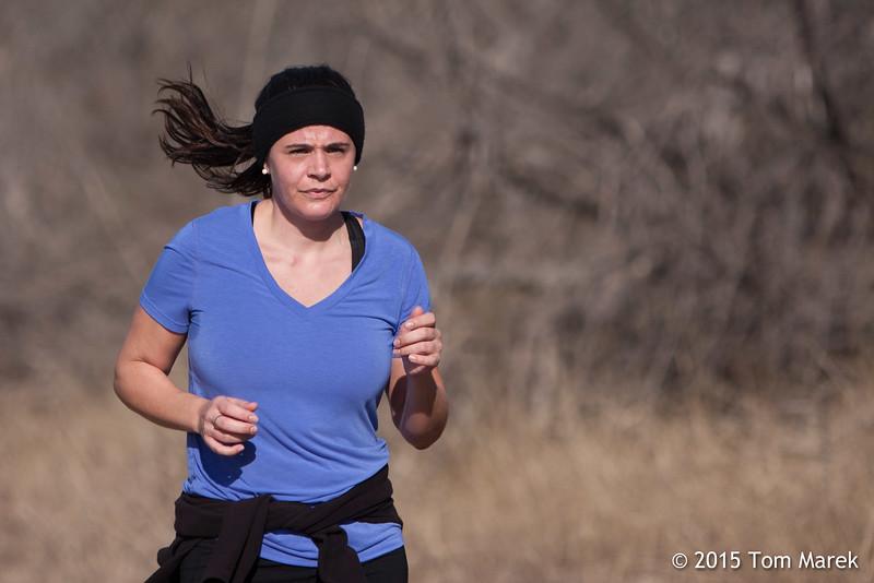 2015 B&B Trail Run-108
