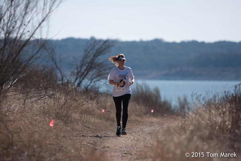 2015 B&B Trail Run-230