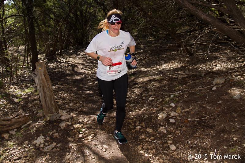 2015 B&B Trail Run-274