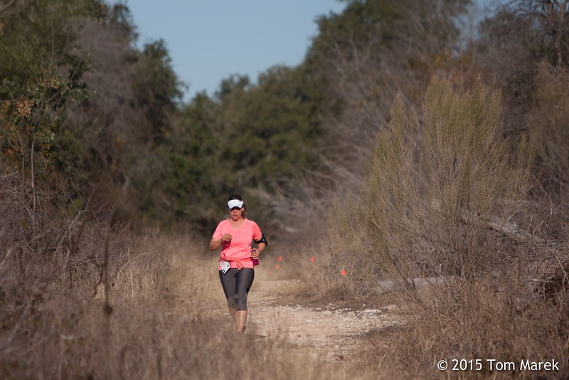 2015 B&B Trail Run-061