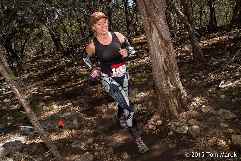 2015 B&B Trail Run-279