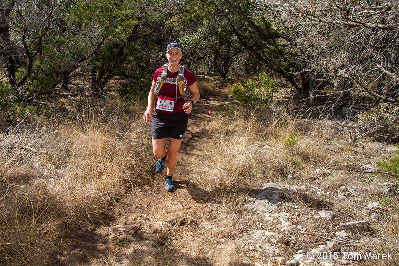 2015 B&B Trail Run-289