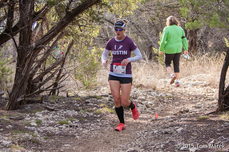 2015 B&B Trail Run-038