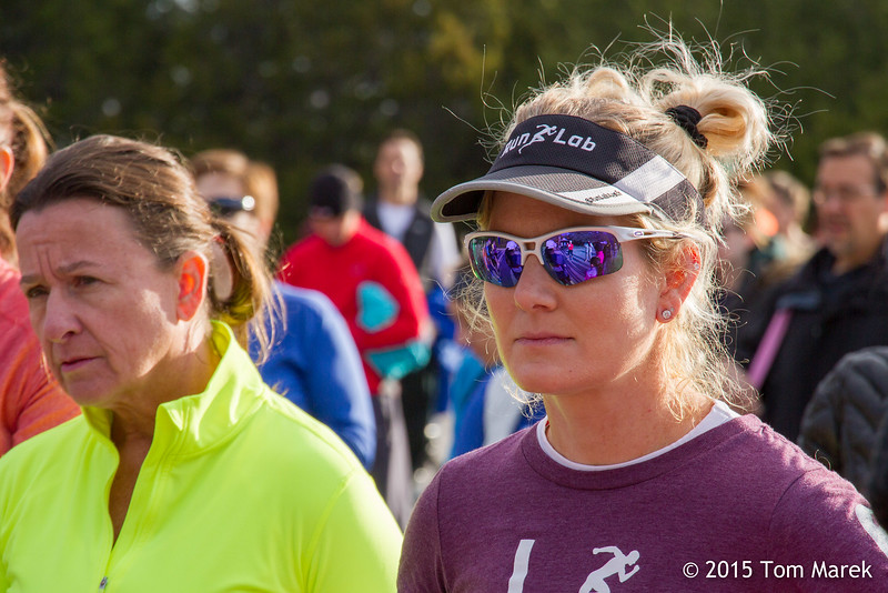 2015 B&B Trail Run-013