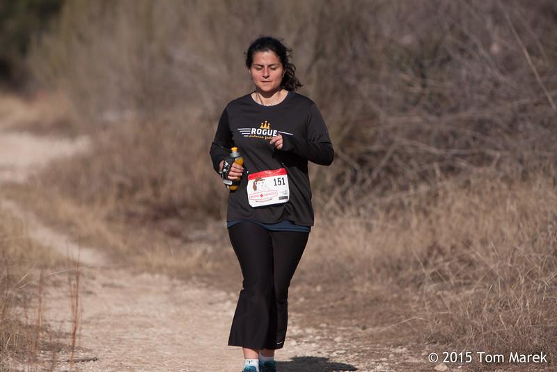 2015 B&B Trail Run-189