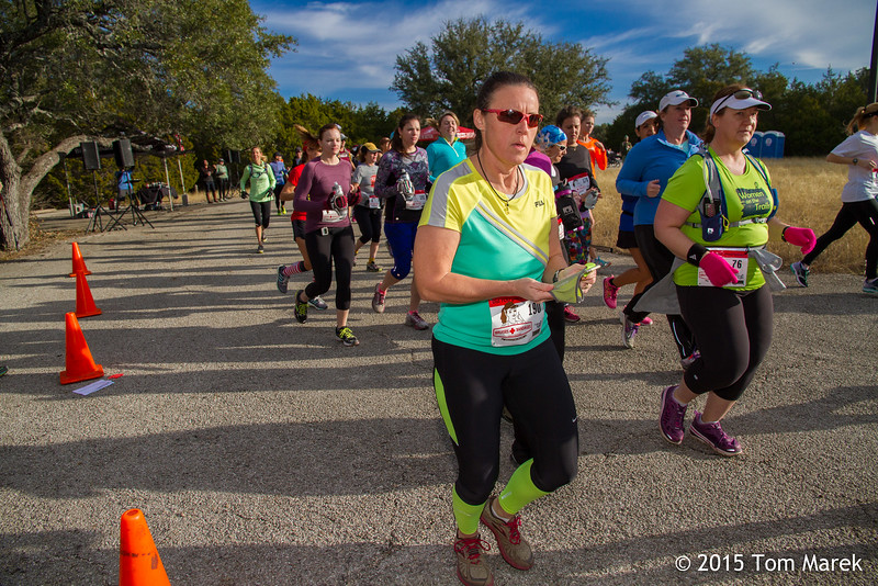 2015 B&B Trail Run-034