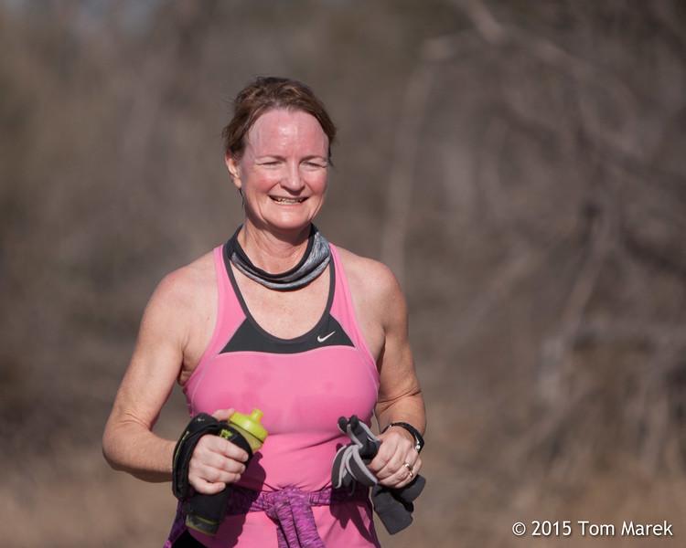 2015 B&B Trail Run-114