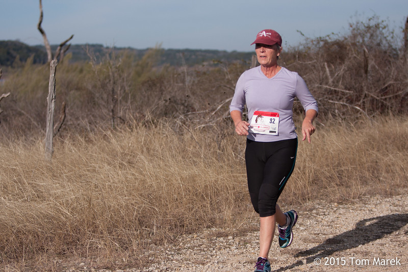 2015 B&B Trail Run-052