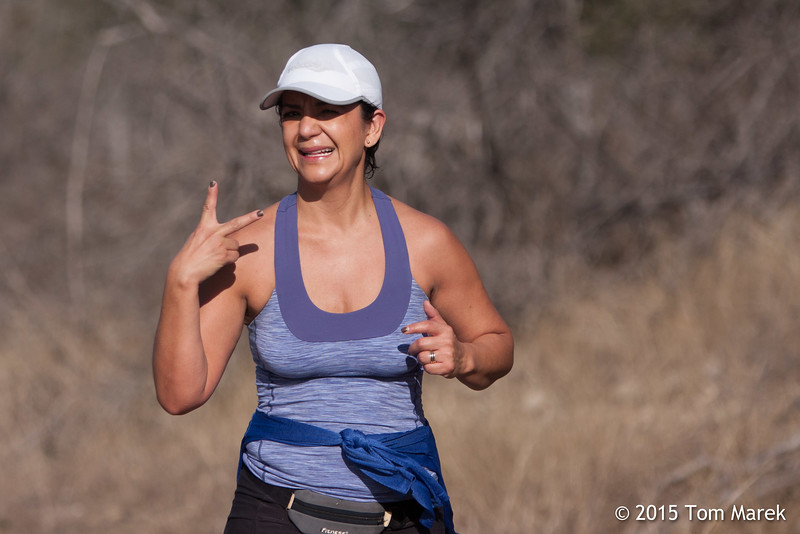 2015 B&B Trail Run-111