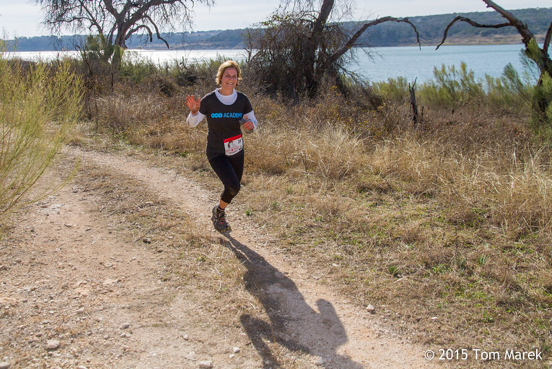 2015 B&B Trail Run-209