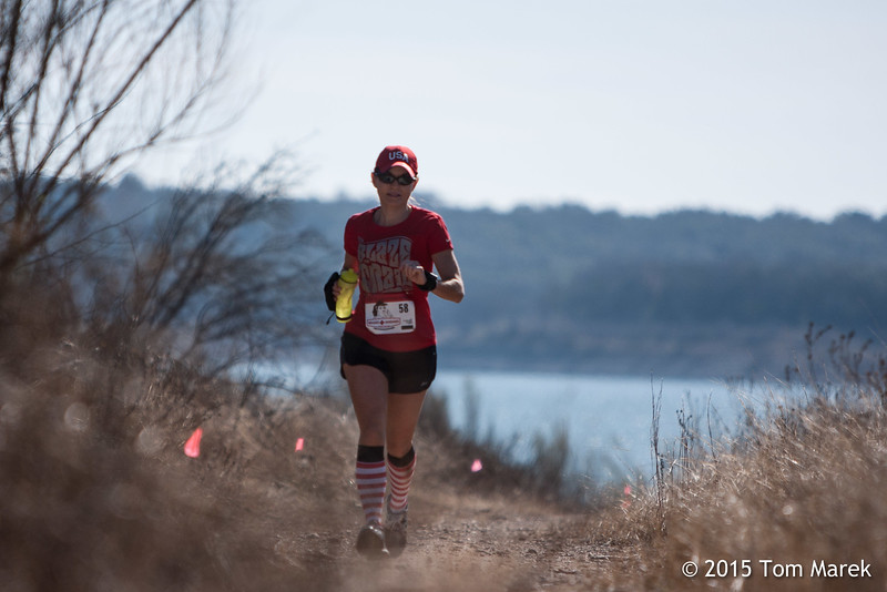 2015 B&B Trail Run-224