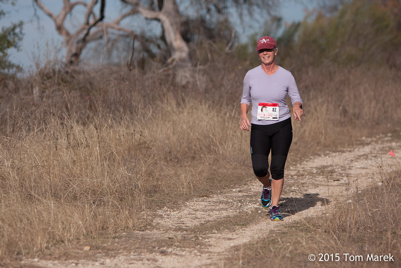 2015 B&B Trail Run-050