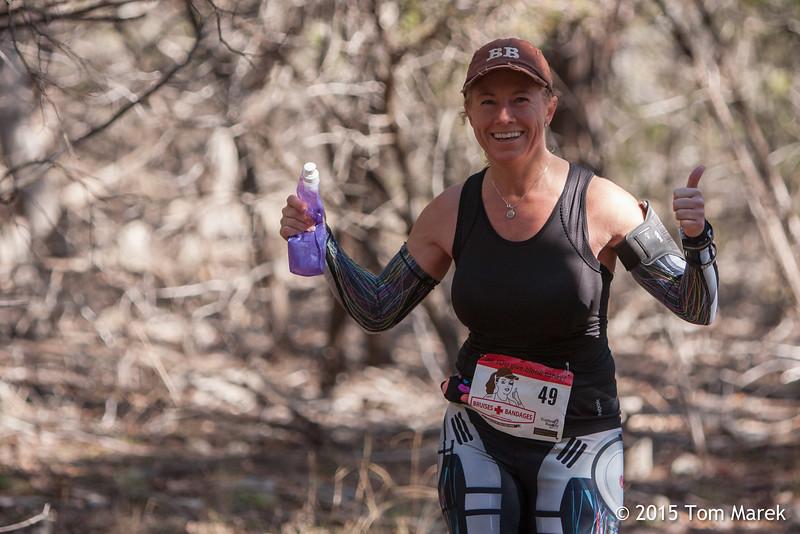 2015 B&B Trail Run-277