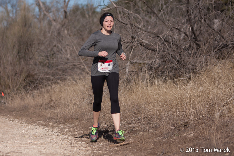 2015 B&B Trail Run-091