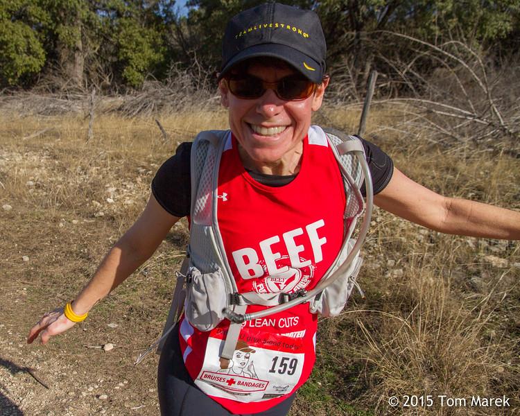 2015 B&B Trail Run-142