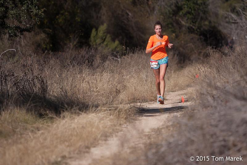 2015 B&B Trail Run-250