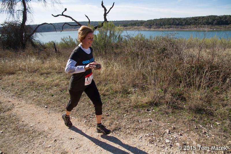 2015 B&B Trail Run-210