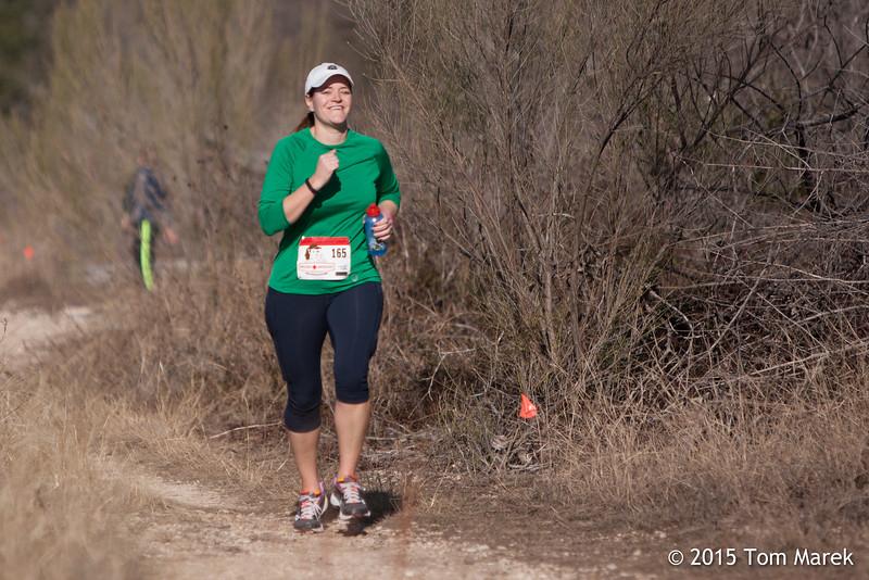 2015 B&B Trail Run-124