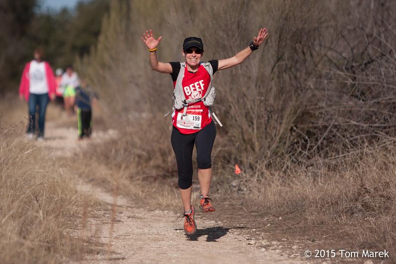 2015 B&B Trail Run-133