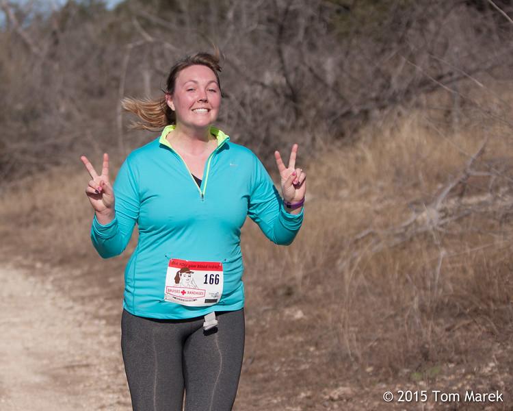 2015 B&B Trail Run-197