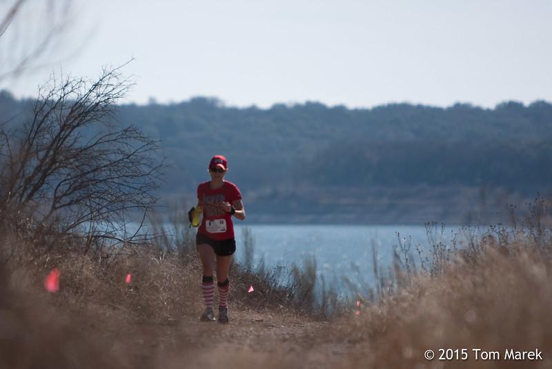 2015 B&B Trail Run-222