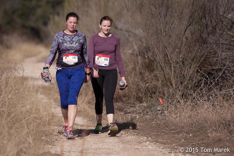 2015 B&B Trail Run-199