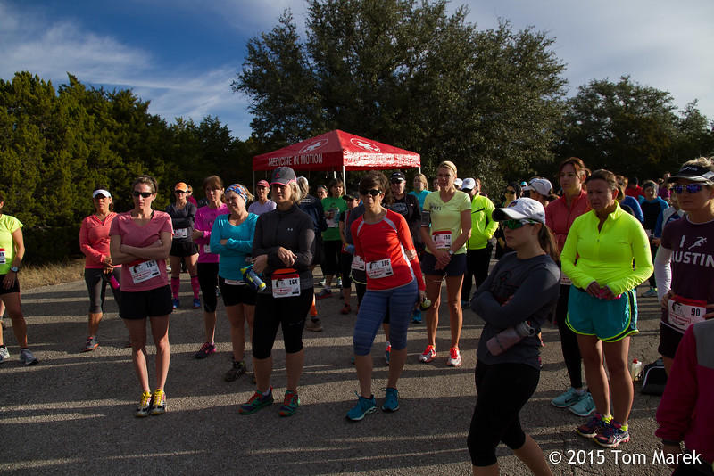 2015 B&B Trail Run-012