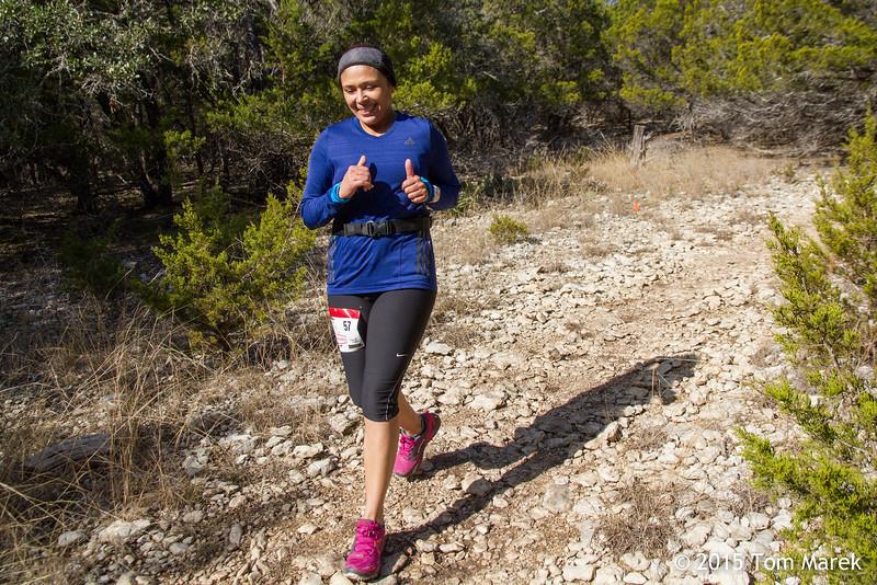2015 B&B Trail Run-270