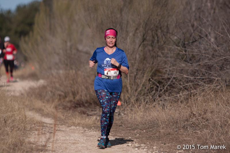 2015 B&B Trail Run-116