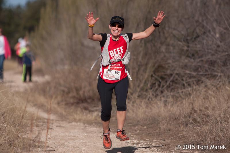 2015 B&B Trail Run-137