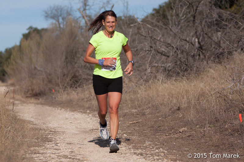 2015 B&B Trail Run-096
