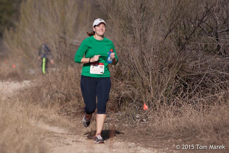 2015 B&B Trail Run-125
