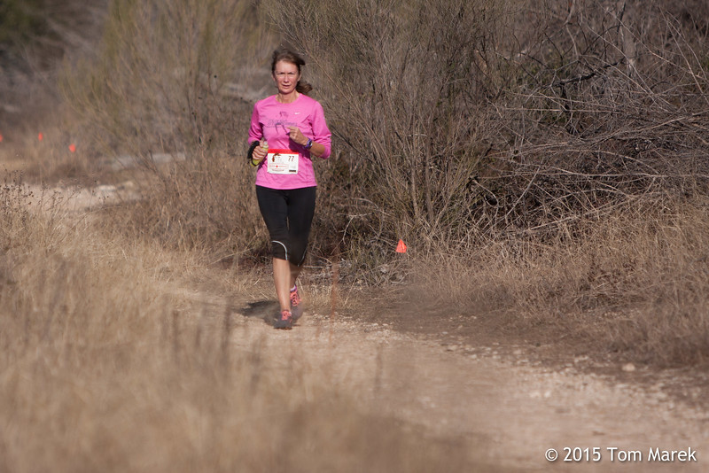 2015 B&B Trail Run-055