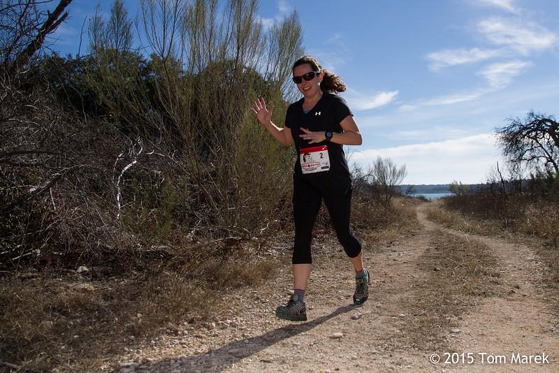 2015 B&B Trail Run-228