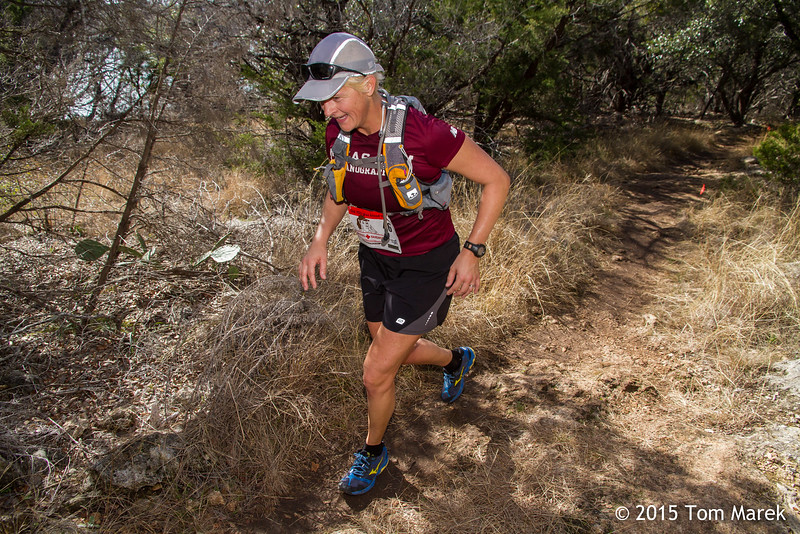 2015 B&B Trail Run-290