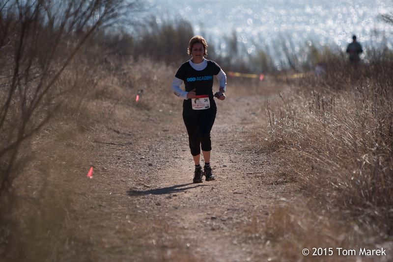 2015 B&B Trail Run-207