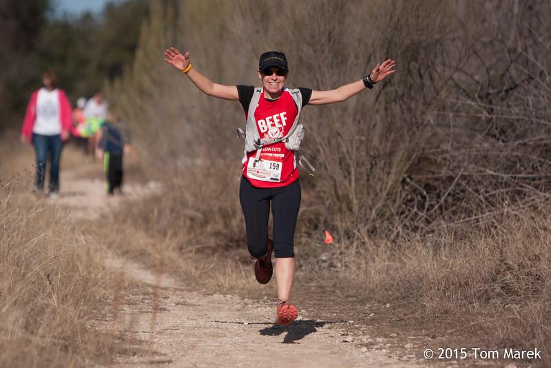 2015 B&B Trail Run-134