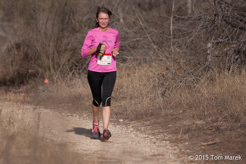 2015 B&B Trail Run-056