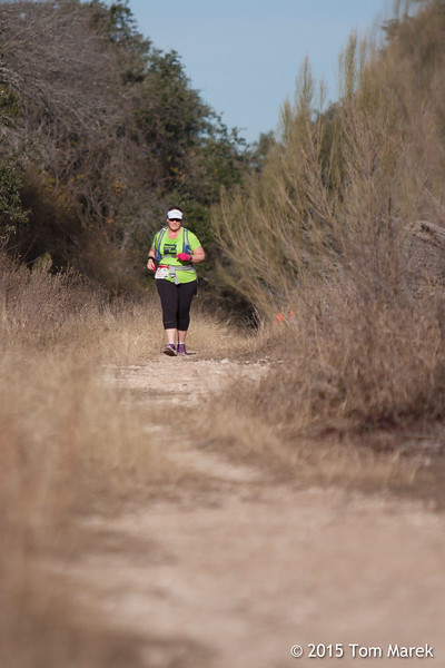 2015 B&B Trail Run-070