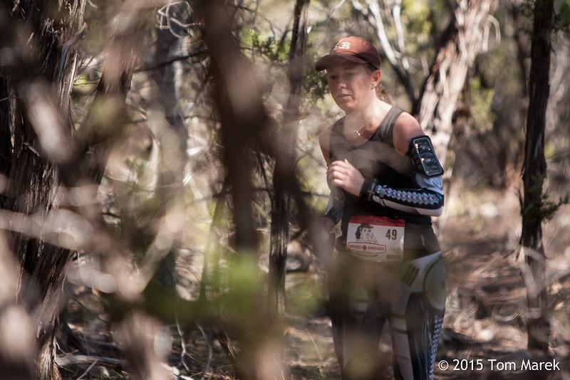 2015 B&B Trail Run-275