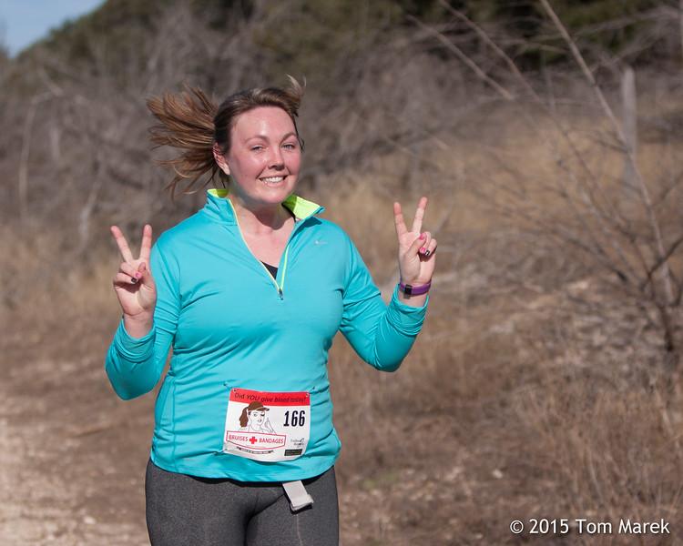 2015 B&B Trail Run-198