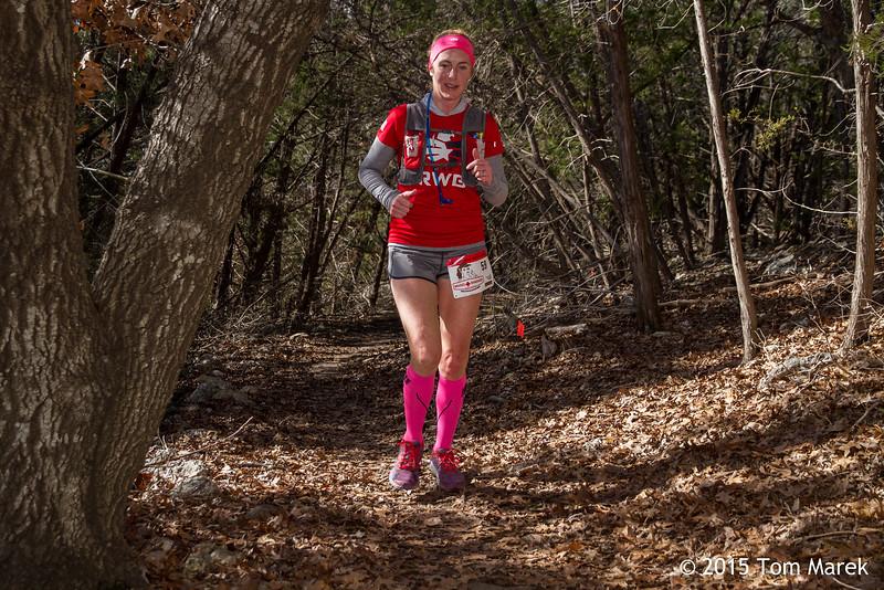 2015 B&B Trail Run-283