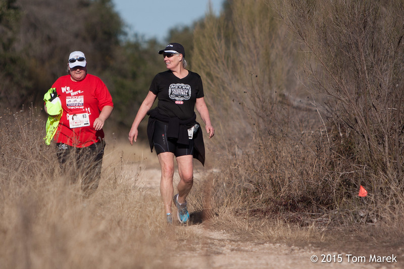 2015 B&B Trail Run-087
