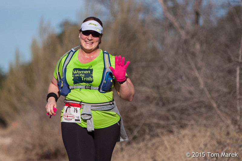 2015 B&B Trail Run-075