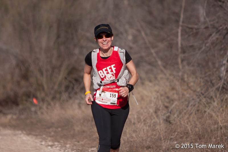 2015 B&B Trail Run-139