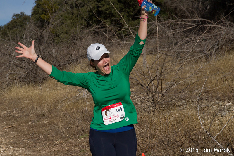 2015 B&B Trail Run-128