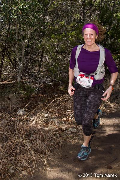 2015 B&B Trail Run-280