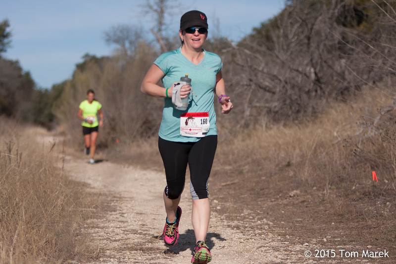 2015 B&B Trail Run-095