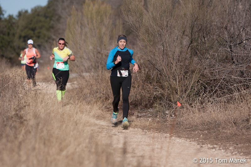 2015 B&B Trail Run-098