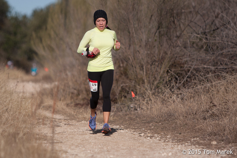 2015 B&B Trail Run-079